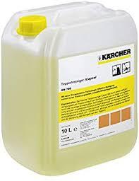 <b>Karcher</b> Carpe Tpro Carpet Cleaner <b>iCapsol RM 768</b> 10 L 62955620