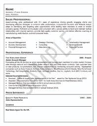 how to write professional resume exons tk category curriculum vitae