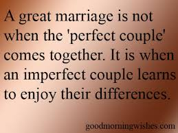 Strong Marriage Quotes. QuotesGram