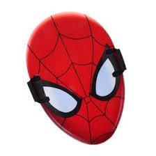 <b>Ледянка Marvel Spider-Man</b>, <b>81</b> см, с плотными ручками (Т58176 ...