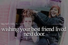 Friend Quotes on Pinterest | True Friendships, Best Friends and My ...