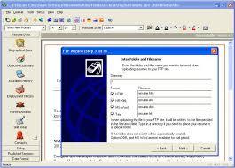resume builder   download  resume software