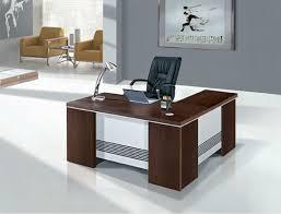 incredible small home office design brilliant office table design