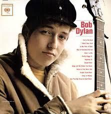 <b>Bob Dylan</b> – You're No <b>Good</b> Lyrics | Genius Lyrics