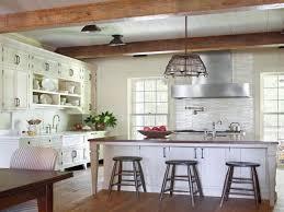 Rustic Farmhouse Kitchens Farmhouse Kitchen Ideas Rustic Farmhouse Decor Kitchen Kitchen
