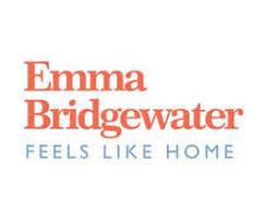 Emma Bridgewater Promo Codes - Save 15% w/ June 2021 Coupons