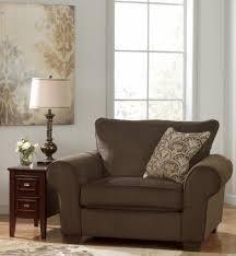 Oversized Living Room Furniture Oversized Living Room Chair Marceladickcom