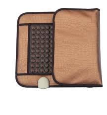Купить 220V healthcare Korea germanium tourmaline massage mat ...