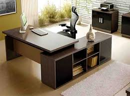 modern office tables inspiration for your home decoration ideas with modern office tables home furniture brilliant office interior design inspiration modern