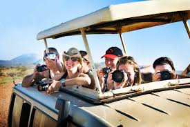 group incentive travel the appropriate reward for the most group incentive travel the appropriate reward for the most significant accomplishments