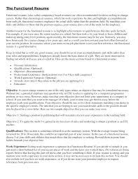 resume accomplishment examples   resume accomplishment examples to inspire you how to make the best resume 10