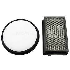 Vacuum Cleaner Replacement Filter Compact Power for <b>Tefal</b> ...