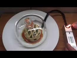 Ручной <b>прибор для ароматизации</b> продуктов дымом ...