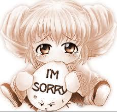 """Résultat de recherche d'images pour """"je suis désolé"""""""