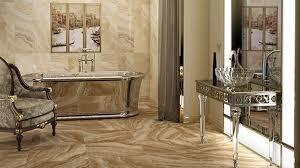 <b>Saloni Resort</b> Mural Venecia | <b>Керамическая плитка</b> для ванной ...