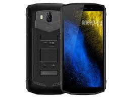 <b>Сотовый телефон Blackview BV5800</b> Black, цена 751 руб., купить ...