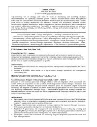 resume for no experience sample customer service resume resume for no experience sample resume resume samples teller resumes x resume problem problem solving