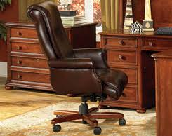home office chairs for sale at jordans furniture stores in ma nh and ri buy home office furniture ma