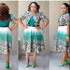 <b>2019 african clothes</b> dashiki suits print <b>african women clothing</b> robe ...