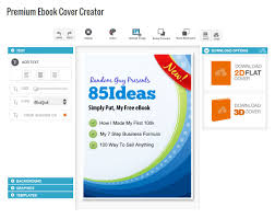 top ebook cover creator com 1 adazing ebook cover craetor