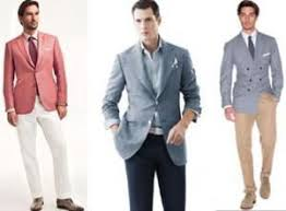 How To <b>Dress</b> Like An <b>Italian Man</b>