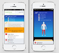 Image result for apple health app