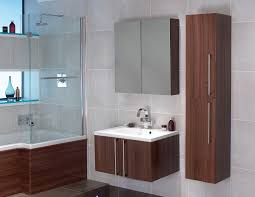 ctaw cottage bathroom wall mounted cabinet