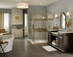 bathroom paint colors elegant elegant bathroom paint colors can be combined with brown tile mike dav