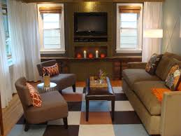 apartment very studio decorating ideas appealing small living room apartment very studio decorating ideas appealing small living room appealing small space living