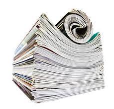 <b>Журналы</b>, газеты купить в России. Продажа на Satom.ru - каталог ...