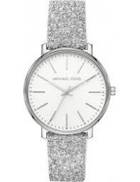 <b>Часы Michael Kors</b>: купить <b>часы</b> в интернет-магазине Анкер ...