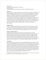 policy memo formatreport template document report template policy memo format 6 jpg