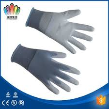 <b>Nmsafety</b> Wholesale, Home Suppliers - Alibaba