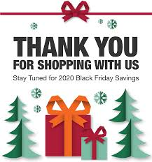 Black Friday 2019 Deals – The Home Depot