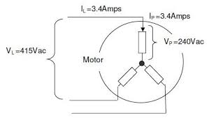 single phase vfd 220v input output single phase 220v power system motor star connection