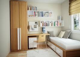 small apartment decorating ideas inspiration apartment furniture ideas