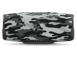 <b>Колонка</b> Hopestar H24 Camouflage - Агрономоff
