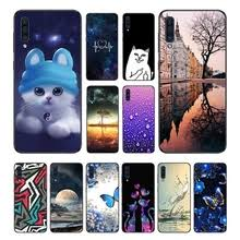 Buy <b>case cover huawei</b> y7 and get free shipping on AliExpress