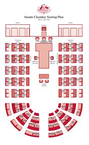 House of representatives  Floor plans and Floors on Pinterest