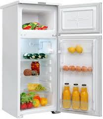 Двухкамерный <b>холодильник Саратов 264</b> (КШД-150/30) купить в ...
