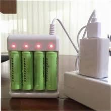 <b>battery charger smart</b> с бесплатной доставкой на AliExpress