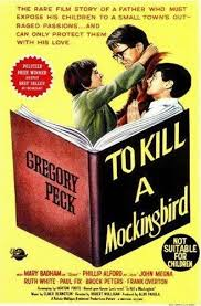 Matar a un ruiseñor / To Kill a Mockingbird