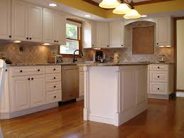 Kitchen Remodeling Denver Co Industrial Inexpensive Kitchen Cabinets Tan Granite Australia