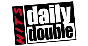 HITS Daily <b>Double</b>