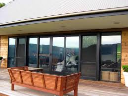 large sliding patio doors: bathroomexcellent modern sliding glass patio doors what are the sizes door coverings exterior shower