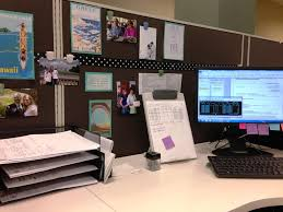 decorating a cubicle at work ideas beautiful work office decorating ideas real house