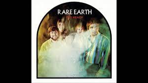 <b>RARE EARTH</b> - <b>get</b> ready (Complete Length - HQ Audio) - YouTube