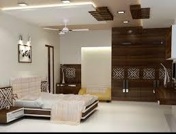 room furniture indian style home interior decor  new bedroom furniture in india decorating ideas contemporary beautifu