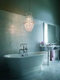 shabby chic bathroom lighting fixtures chic lighting fixtures