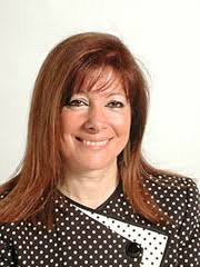 Elisabetta Casellati